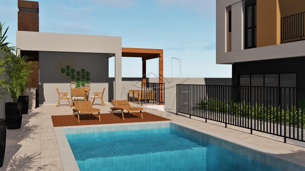 Comprar Apartamento / Padrão em Toledo apenas R$ 412.288,00 - Foto 23