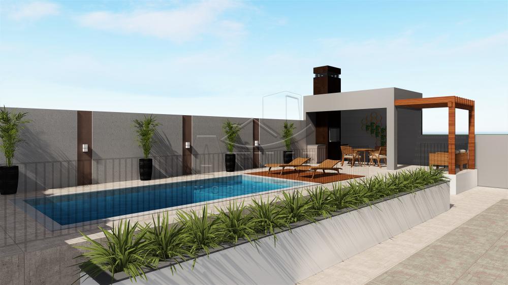 Comprar Apartamento / Padrão em Toledo apenas R$ 412.288,00 - Foto 24