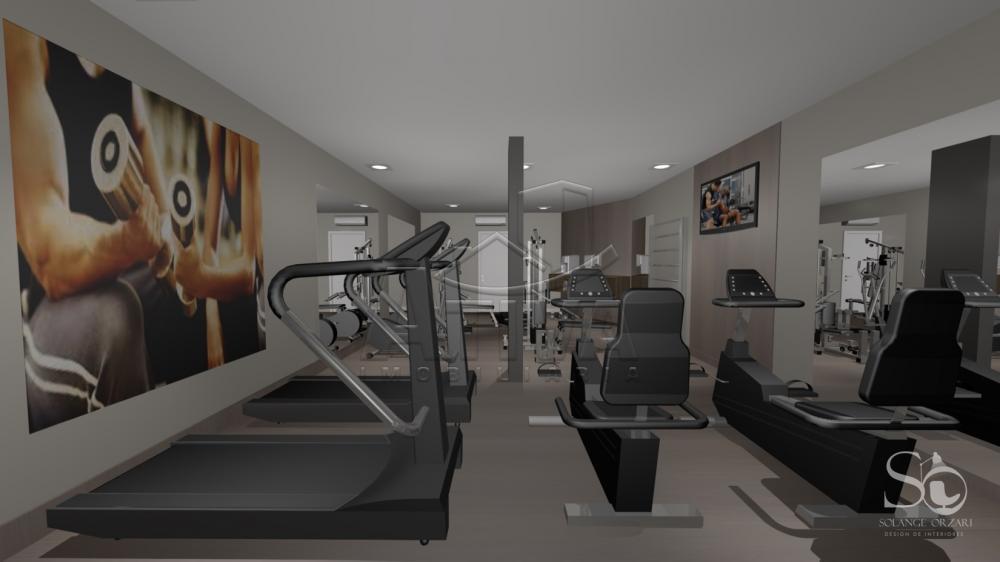 Comprar Apartamento / Padrão em Toledo apenas R$ 412.288,00 - Foto 25