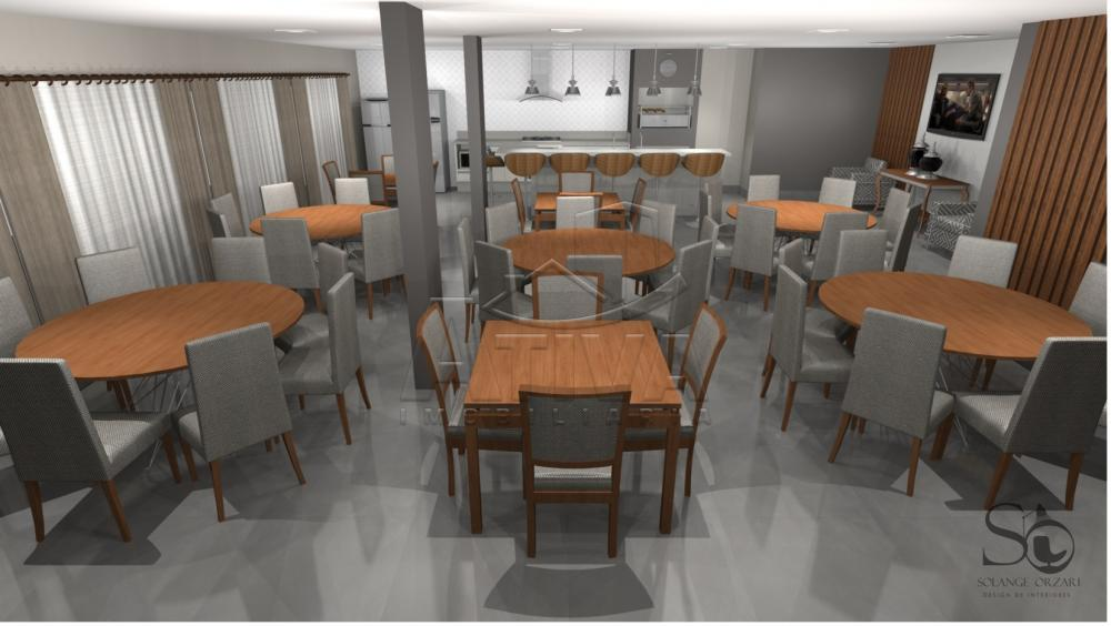 Comprar Apartamento / Padrão em Toledo apenas R$ 412.288,00 - Foto 32