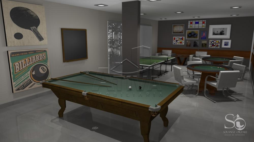 Comprar Apartamento / Padrão em Toledo apenas R$ 412.288,00 - Foto 33