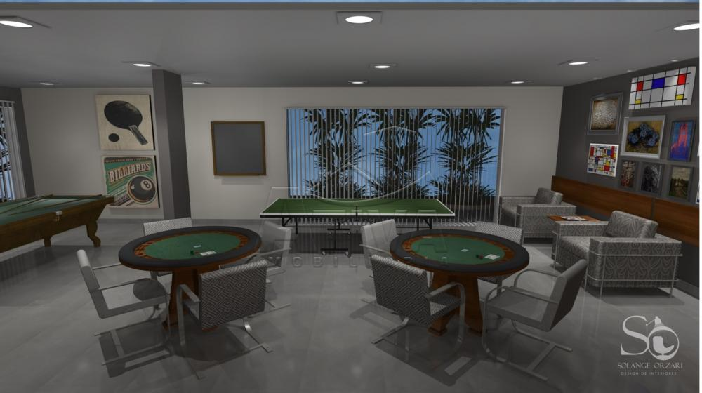 Comprar Apartamento / Padrão em Toledo apenas R$ 412.288,00 - Foto 35
