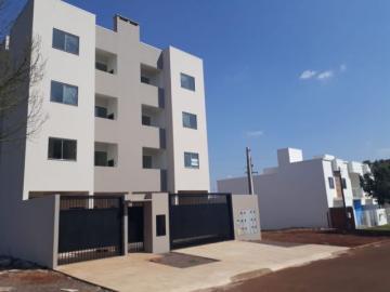 Alugar Apartamento / Padrão em Toledo. apenas R$ 195.000,00