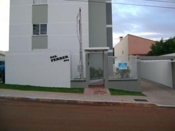 Alugar Apartamento / Padrão em Toledo R$ 950,00 - Foto 18