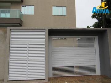 Alugar Apartamento / Padrão em Toledo R$ 1.200,00 - Foto 22