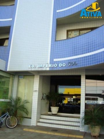 Alugar Apartamento / Padrão em Toledo R$ 1.400,00 - Foto 12