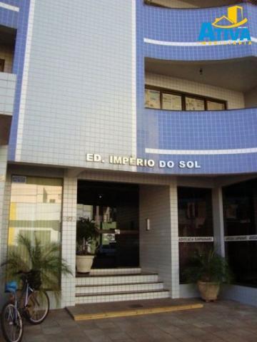 Alugar Apartamento / Padrão em Toledo R$ 1.400,00 - Foto 13