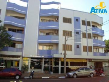 Alugar Apartamento / Padrão em Toledo R$ 1.400,00 - Foto 14
