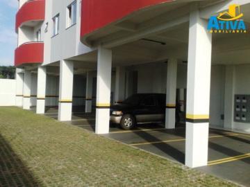 Alugar Apartamento / Padrão em Toledo R$ 690,00 - Foto 20