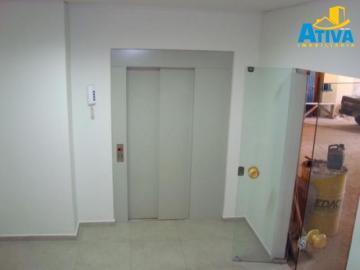 Alugar Comercial / Sala em Condomínio em Toledo R$ 1.500,00 - Foto 7