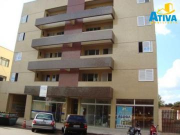 Alugar Comercial / Sala em Condomínio em Toledo R$ 1.500,00 - Foto 6