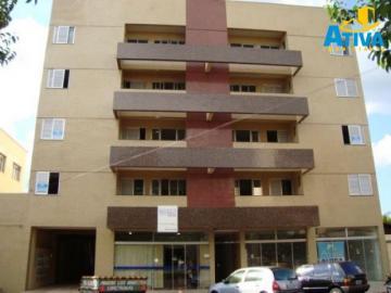 Alugar Comercial / Sala em Condomínio em Toledo R$ 1.500,00 - Foto 5
