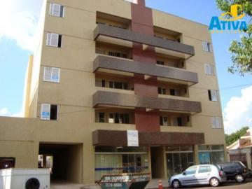 Alugar Comercial / Sala em Condomínio em Toledo R$ 1.500,00 - Foto 4
