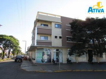 Alugar Apartamento / Padrão em Toledo R$ 950,00 - Foto 19