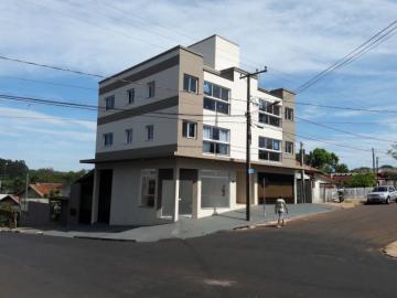 Alugar Apartamento / Padrão em Toledo. apenas R$ 770,00