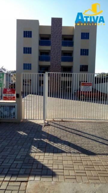 Alugar Apartamento / Padrão em Toledo R$ 1.200,00 - Foto 23