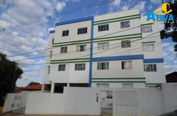 Comprar Apartamento / Padrão em Toledo R$ 173.000,00 - Foto 23