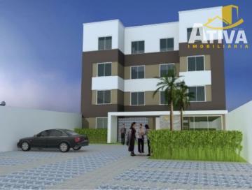 Alugar Apartamento / Padrão em Toledo. apenas R$ 155.000,00