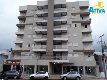 Apartamento / Padrão em Toledo , Comprar por R$350.000,00