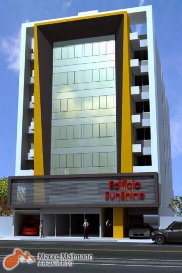 Alugar Apartamento / Padrão em Toledo. apenas R$ 480.000,00