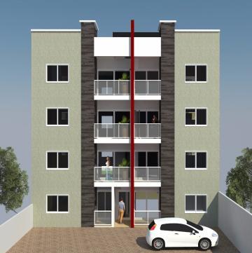 Alugar Apartamento / Padrão em Toledo. apenas R$ 199.000,00