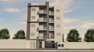 Alugar Apartamento / Padrão em Toledo. apenas R$ 159.638,00