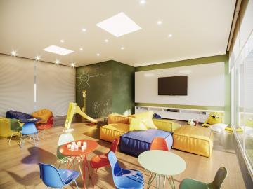 Comprar Apartamento / Padrão em Toledo R$ 733.682,35 - Foto 12