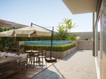 Comprar Apartamento / Padrão em Toledo R$ 733.682,35 - Foto 18