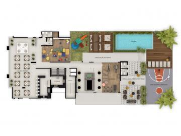 Comprar Apartamento / Padrão em Toledo R$ 733.682,35 - Foto 20