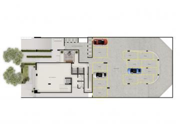 Comprar Apartamento / Padrão em Toledo R$ 733.682,35 - Foto 21