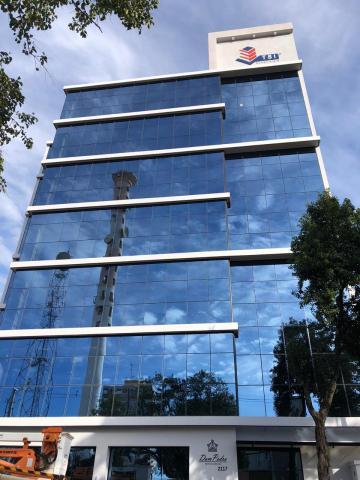 Alugar Comercial / Sala em Condomínio em Toledo R$ 2.500,00 - Foto 14