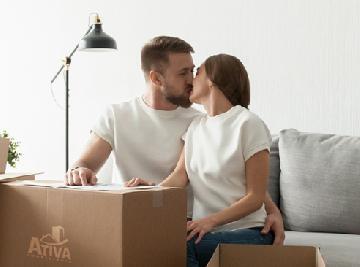 Como se planejar para a compra de um imóvel?