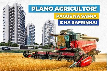 Plano Agricultor - Alto das Pedras