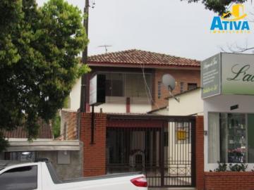 Alugar Casa / Padrão em Toledo. apenas R$ 2.600,00