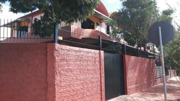 Toledo Jardim La Salle Casa Locacao R$ 4.000,00 5 Dormitorios 4 Vagas Area do terreno 429.00m2