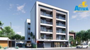 Alugar Apartamento / Padrão em Toledo. apenas R$ 205.838,73