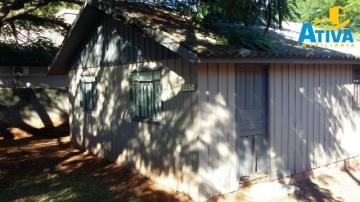 Casa / Padrão em Toledo , Comprar por R$255.000,00