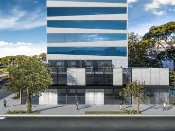 Alugar Comercial / Sala em Condomínio em Toledo. apenas R$ 384.090,00
