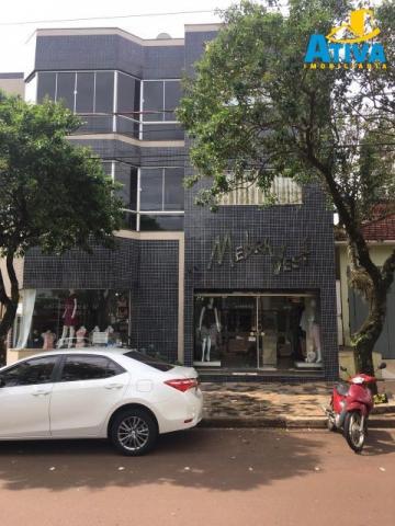 Toledo Centro Apartamento Locacao R$ 2.400,00 Condominio R$100,00 3 Dormitorios 1 Vaga Area construida 148.00m2