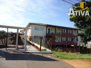 Alugar Apartamento / Padrão em Toledo. apenas R$ 138.000,00