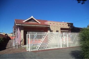 Toledo Jardim Porto Alegre Casa Locacao R$ 2.500,00 3 Dormitorios 1 Vaga Area do terreno 490.00m2