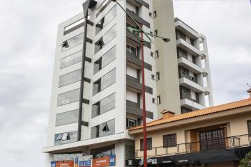 Alugar Apartamento / Padrão em Toledo. apenas R$ 880.000,00
