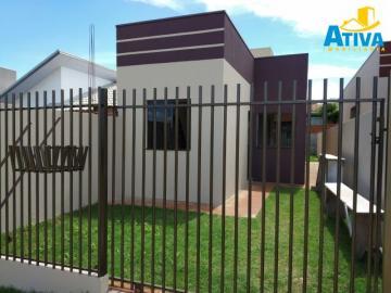Alugar Casa / Padrão em Toledo. apenas R$ 178.000,00