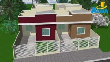 Casa / Padrão em Toledo , Comprar por R$185.000,00