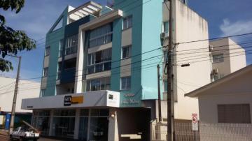 Alugar Apartamento / Padrão em Toledo. apenas R$ 590.000,00