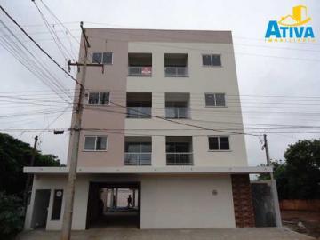 Alugar Apartamento / Padrão em Toledo. apenas R$ 198.000,00