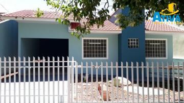 Alugar Casa / Padrão em Toledo. apenas R$ 270.000,00