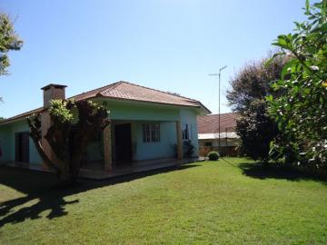 Alugar Casa / Padrão em São Luiz do Oeste (Toledo). apenas R$ 325.000,00