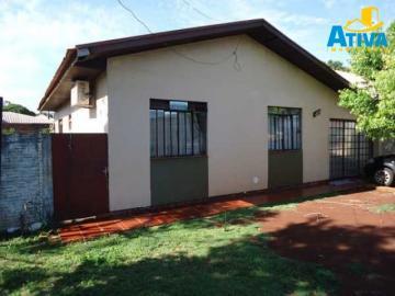 Alugar Casa / Padrão em Toledo. apenas R$ 358.000,00