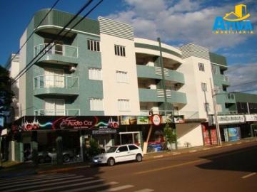 Toledo Centro Apartamento Locacao R$ 1.800,00 Condominio R$300,00 3 Dormitorios 1 Vaga Area construida 156.67m2